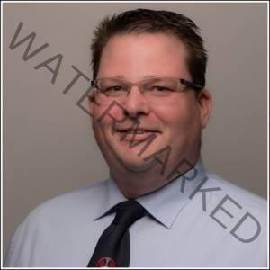 Carsten Jacob