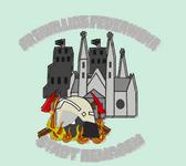 Freiwillige Feuerwehr Remagen Logo
